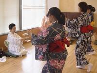 京 舞(井上流)|京都府で習い...