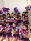Smile☆CheerDance(チアダンス)
